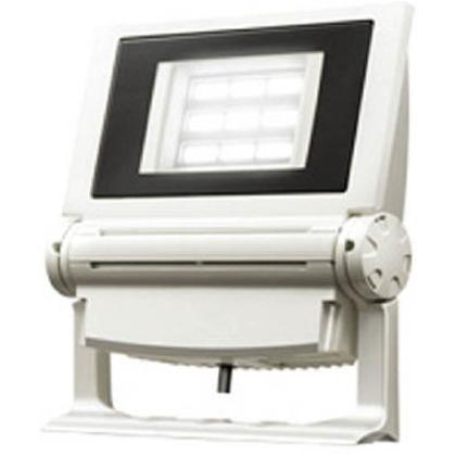 ベストセラー ONLINE ECF1381N/SA9/W:DIY FACTORY  LEDiocFLOODNEO130W(本体:白色 光色:昼白色)  岩崎 SHOP-DIY・工具