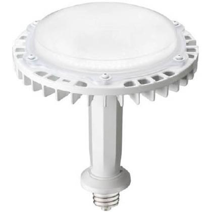 全てのアイテム 岩崎   LEDアイランプSP140W LDRS140N-W-E39/HBA 1 本, あがっしゃい総本舗 6d3df3ed