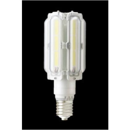 岩崎 LEDライトバルブ87W(昼白色)  LDTS87N-G-E39A