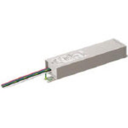 岩崎 LEDライトバルブ30W専用電源  LE040025HS1/2.4-A2