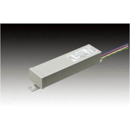 岩崎 LEDアイランプSP100W用専用電源  LE100110HS12.4-A1