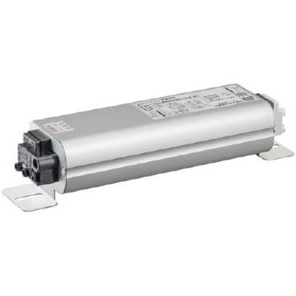 岩崎  LEDアイランプSP140W専用電源  LE140090HB1/2.4-A1