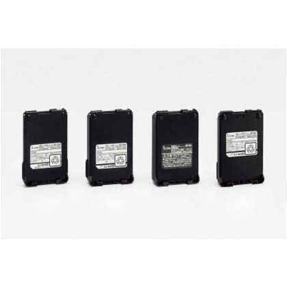 アイコム リチウムイオン電池  BP-268