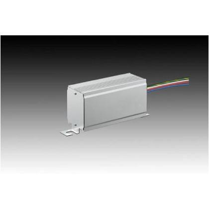 岩崎 LEDアイランプSP170W用専用電源  LE170100HB1/2.4-A1