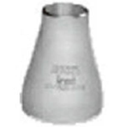 イノック コンセントリック・レジューサー  304RC200AX125A10S