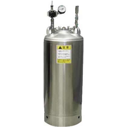 扶桑 ステン圧送タンクCT-N20Fフロート付 CT-N20F