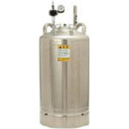 扶桑 ステン圧送タンクCT-N39FT-SRフロート付耐溶剤性 CT-N39FT-SR