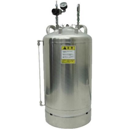 扶桑 ステン圧送タンクCT-N39LFLゲージ・フロート付 CT-N39LF