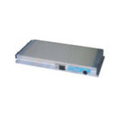 カネテック 角形永磁マイクロピッチチャック RMWH1030C