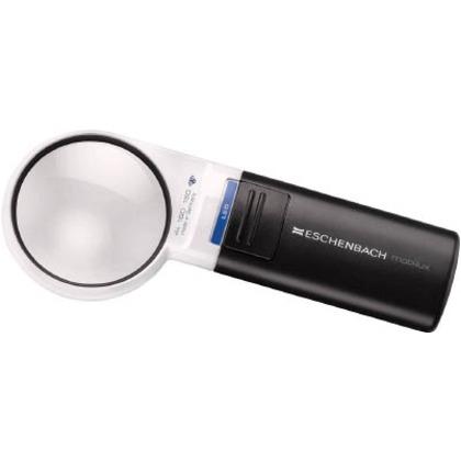 エッシェンバッハ LEDワイドライトルー 151141