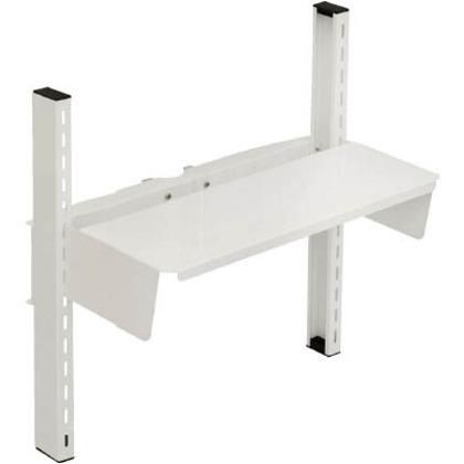 SURE 重量テーブル  NPJ-600
