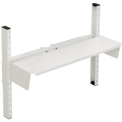 SURE 重量テーブル  NPJ-800