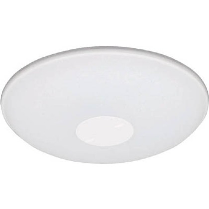 IRIS LEDシーリングライト5000lm調光SGEシリーズ  CL12D-SGE