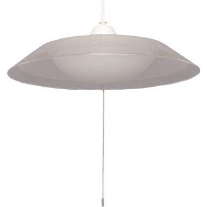 IRIS 洋風ペンダントライト10畳調光電球色  PLC10L-P2