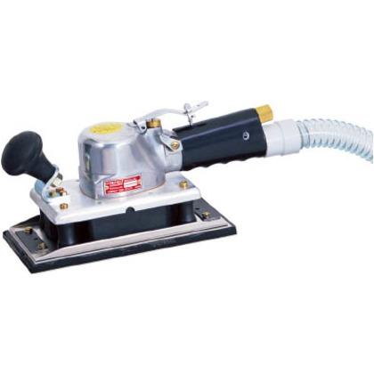 コンパクトツール 吸塵式ワイドオービタルサンダー812B4DMPS 460 x 220 x 165 mm 812B4D MPS