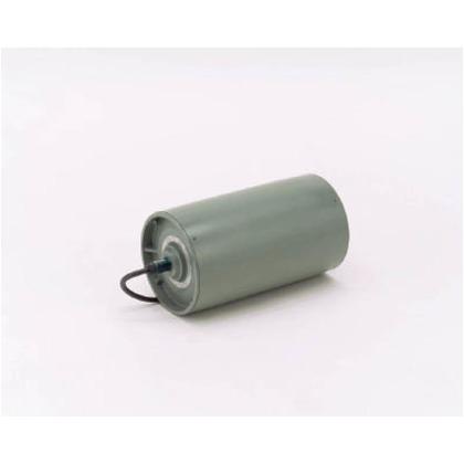 協和 標準モータープーリ1.5KW KMP-A153-4C-215-380-36AAA