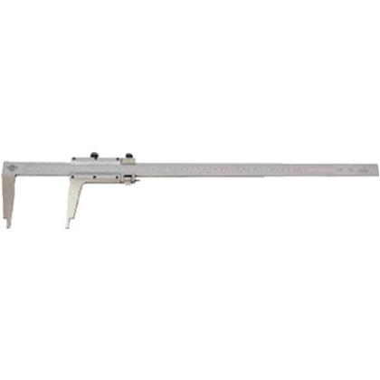 最大の割引 SCM100 カノンカノン バーニャキャリパー1000mm SCM100, トミヤマチ:d1ffa910 --- creativegroundmedia.com