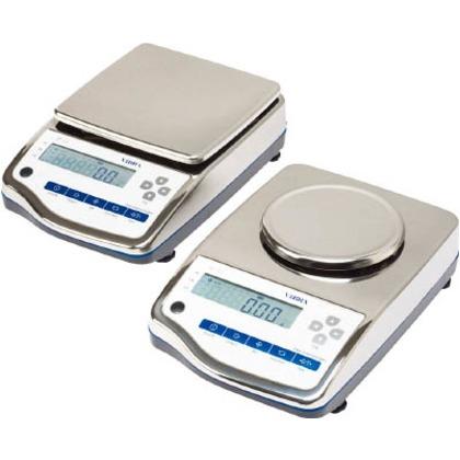 人気商品は CJR-3200 ViBRAViBRA 防塵防水型高精度電子天びん CJR-3200, アンティーク手芸「レネット」:d63b8aaf --- unifiedlegend.com