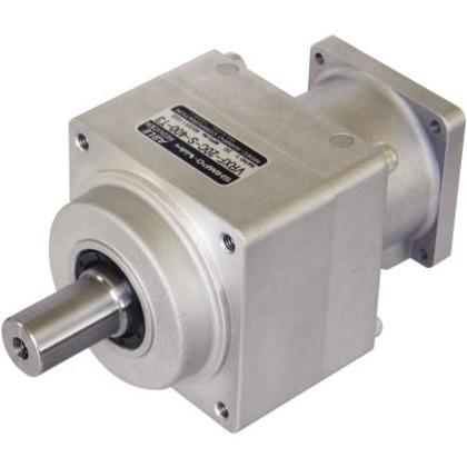 使い勝手の良い 電産シンポ電産シンポ エイブル減速機 VRXF-PB-35E-K-19DC19, ゴウドチョウ:c77802d5 --- rednuncamais.online