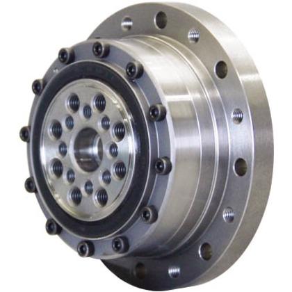 代引き手数料無料 電産シンポ WPU-80-120-CF電産シンポ 精密制御用減速機FLEXWAVE WPU-80-120-CF, ボードショップ BREAKOUT:4bc49c38 --- pwucovidtrace.com