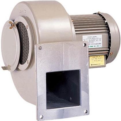 昭和 電動送風機マルチシリーズ(0.4kW) FS-H04