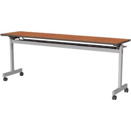 アイリスチトセ フライングテーブル CFTX-T1545 チーク  CFTX-T1545-C