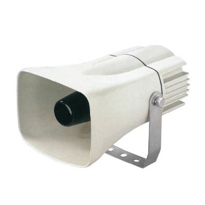 デジタル 電子音警報器 ST-25MM-48W  ST-25MM-48W