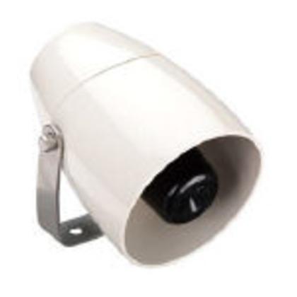 デジタル 12-24V 電子音警報器(ホーン)2音 デジタル 12-24V XVS10BCMW XVS10BCMW, エプロンショップ ビーノ:dfc54ff0 --- officewill.xsrv.jp