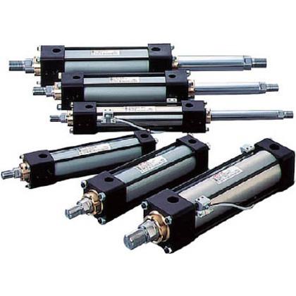 TAIYO 油圧シリンダ 100H-22TC80BB200-AB-K 0
