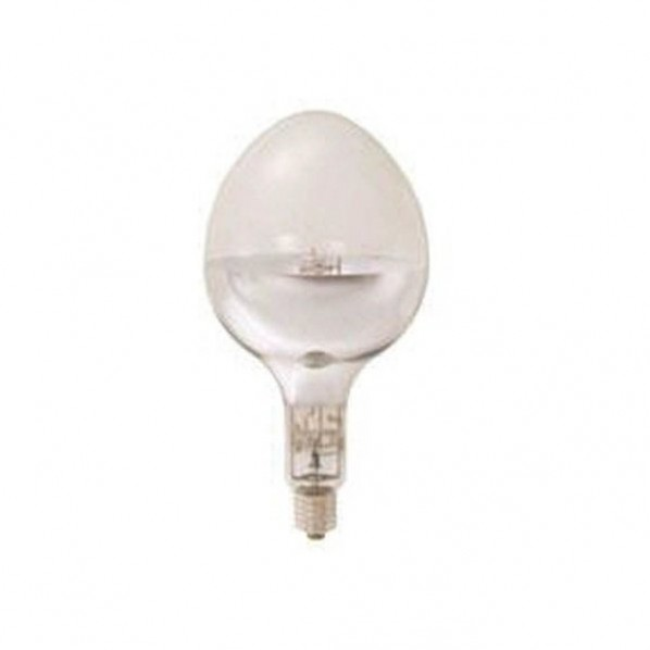 岩崎 セルフバラスト水銀ランプ100V750W  BHRF100V750WH
