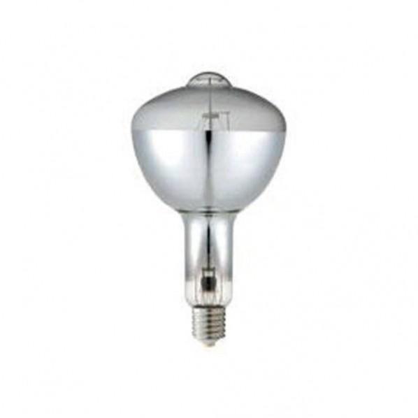 岩崎 セルフバラスト水銀ランプ200V750W  BHRF200V750W
