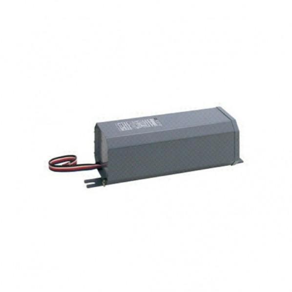 岩崎 水銀ランプ用安定器 700W200V 60Hz  H7CC2B51