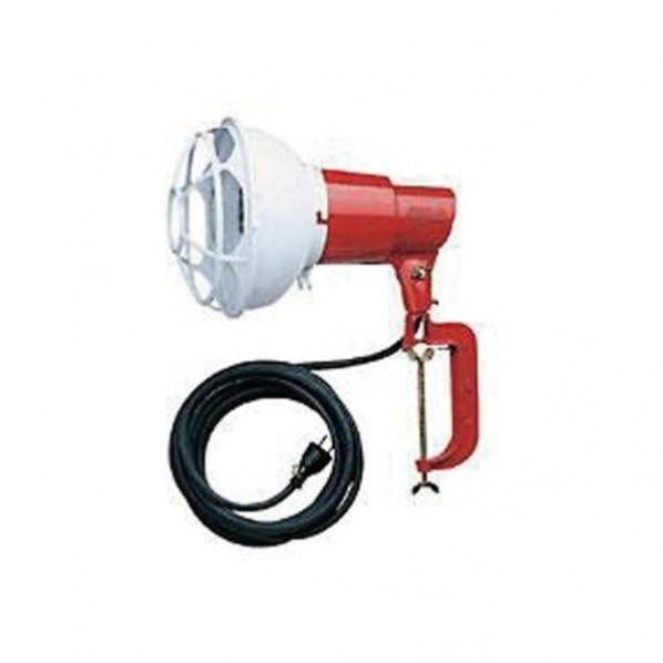 岩崎 作業灯(投光器)450W  S45451