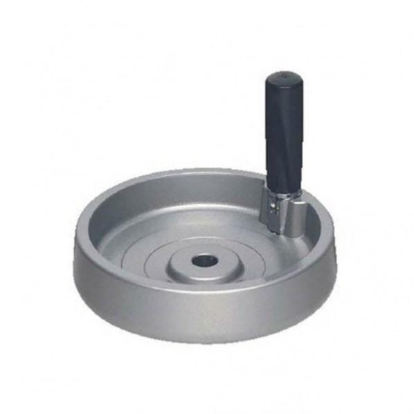 イマオ アルミニウム安全ハンドル車  ASH250