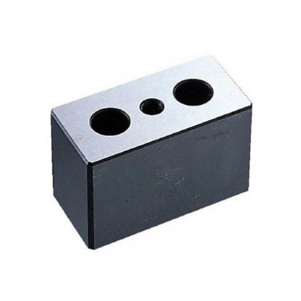 イマオ ブロックサポーター  BJ310-16050