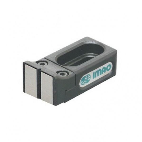 イマオ アジャストサイドストッパー  BJ202-16130