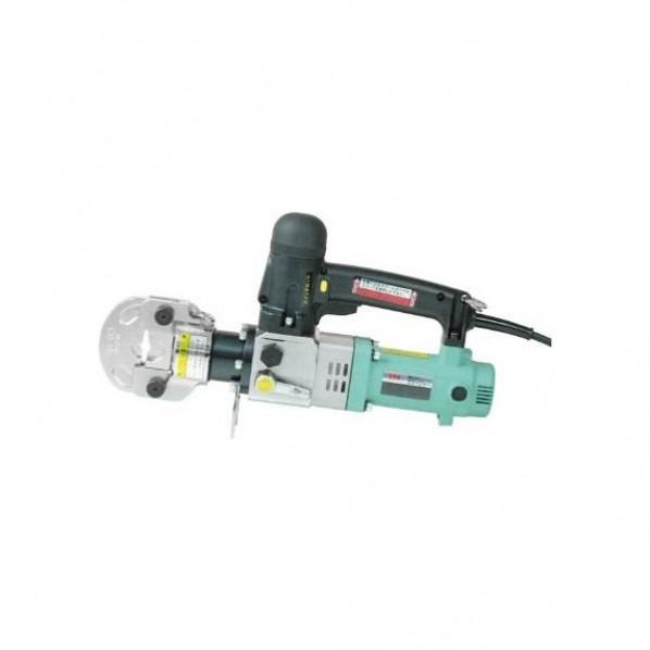 ARM アームスエージャー(ステンレススリーブ用/電動油圧式)  SHS6-100V