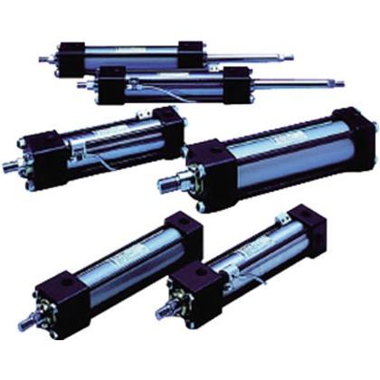 品質保証 TAIYO 油圧シリンダ TAIYO 160H-1R2FB50BB300-ABAH2 油圧シリンダ 0 0, ホビープラザ とらや:1f408750 --- mail.galyaszferenc.eu