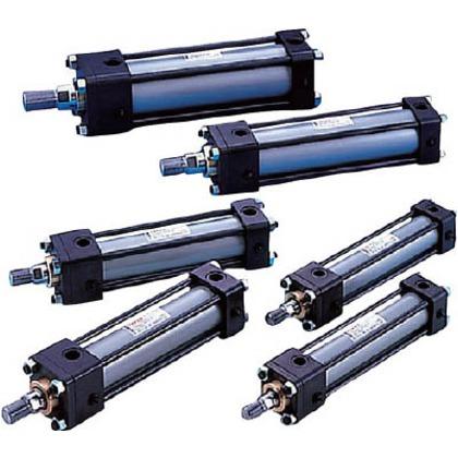 品質のいい TAIYO 油圧シリンダ 210C-12CA50BB100-AB-Y TAIYO 0 0, 【全品送料無料】:45e7d075 --- mail.galyaszferenc.eu