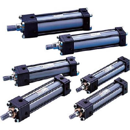 日本に TAIYO TAIYO 油圧シリンダ 210C-1R1SD40BB300-ABAH2-K 0 0, ミニマル:84d0d80e --- mail.galyaszferenc.eu