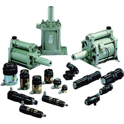 【年中無休】 TAIYO 予圧式増圧器 PBE-80 0, ブランドショップ AXES 66229a79