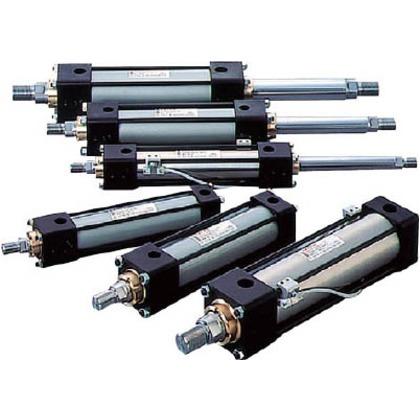 贅沢 TAIYO 油圧シリンダ 100H-2R2TC80BB400-ABAH2-Y 0, ウォークタウン 7f514fc6