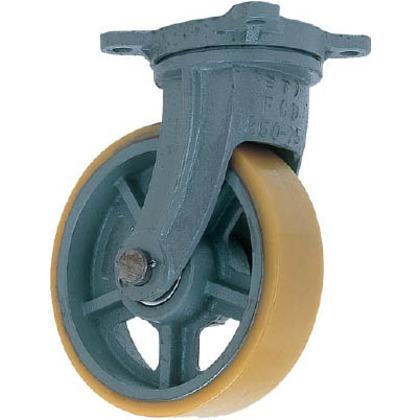 人気商品は ヨドノ UHB-G360X90ヨドノ 鋳物重荷重用ウレタン車輪自在車付きUHBーg360X90 UHB-G360X90, ハピネットオンライン:30e1b729 --- lucyfromthesky.com