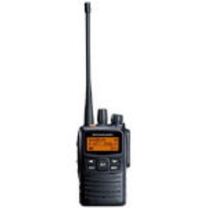 スタンダード デジタル・アナログデュアルモード簡易無線機 VXD450U