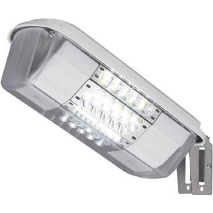 IRIS LED防犯灯自動点滅器内臓20VAタイプ1470lm昼白色  IRLDBH-20A-V2