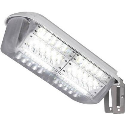 IRIS LED防犯灯自動点滅器内臓40VAタイプ3720lm昼白色  IRLDBH-40A-V2