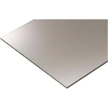 タキロン 塩ビ板プレスプレート透明TS608A8MM 2000 x 1000 x 8 mm TS608A 8 1X2