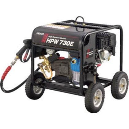 MEIHO 高圧洗浄機 HPW730E