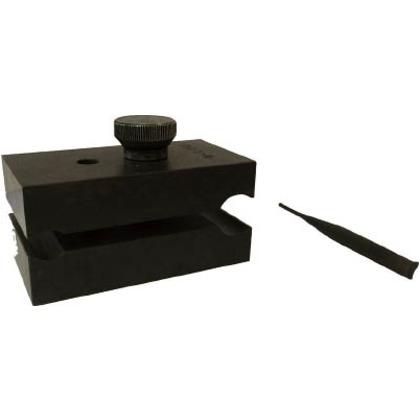 カンツール ヘッド取替工具(ピン抜き付き) 50 x 90 x 55 mm SWH-10