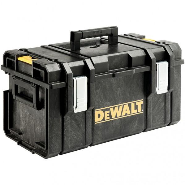 デウォルト システム収納BOXタフシステムDS300 570 x 360 x 335 mm 1-70-322